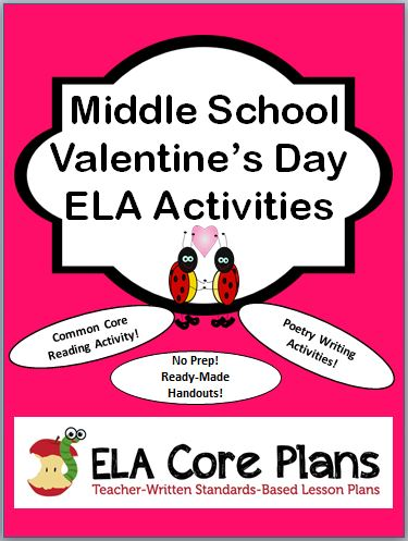 Collection Valentine Day Activities Elementary School Pictures ...